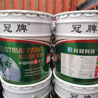 四川水性钢结构涂料-成都水性钢结构漆-厂商直供