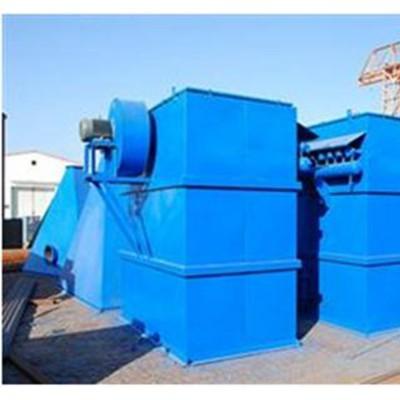 江苏脉冲单机除尘设备厂家/泊头艺除环保加工定做脉冲单机除尘器