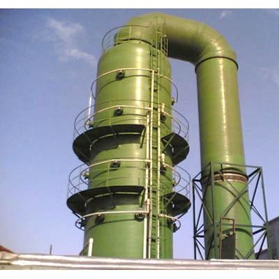 重庆单机除尘器企业~泊头艺除环保公司加工订做HD型单机除尘器