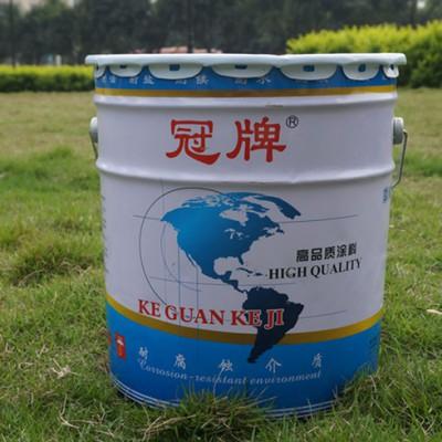 四川成都丙烯酸漆(涂料)-丙烯酸磁漆-品质保证