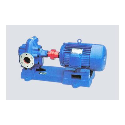 福建圆弧齿轮油泵定做_泊头亚兴厂价直营KCB铜轮齿轮泵