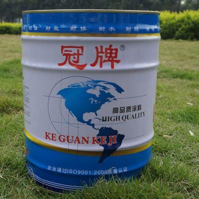 松香水厂家直供-慢干稀释剂货源充足-冠牌油漆