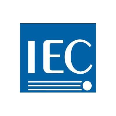 投影仪光生物安全特殊标准IEC62471-5检测