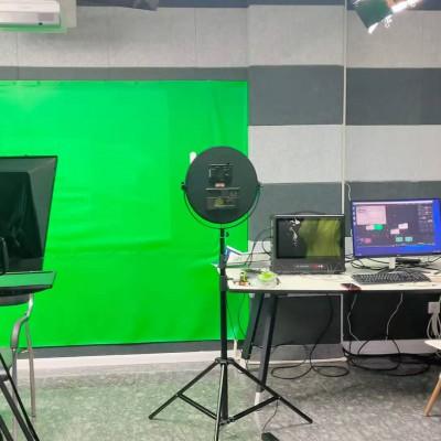 天创华视绿板教学系统 自助式电子绿板微课系统