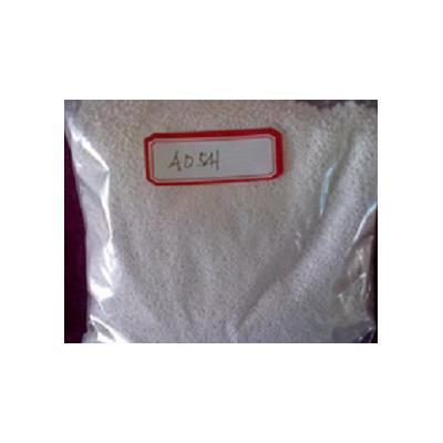苏州普乐菲供应PTFE 聚四氟乙烯微粉 抗滴落剂AD541
