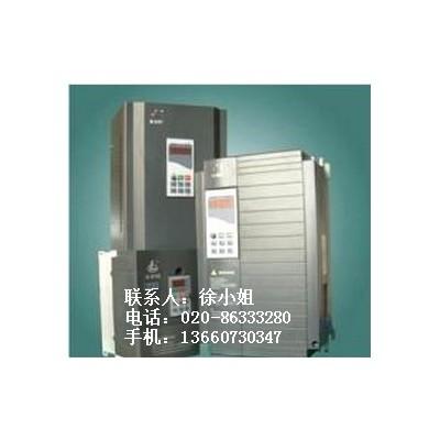 台力变频器 UUS系列变频器体积小,安装方便;调试简单