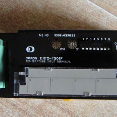 每月热销多种型号欧姆龙模块NX-ID5342