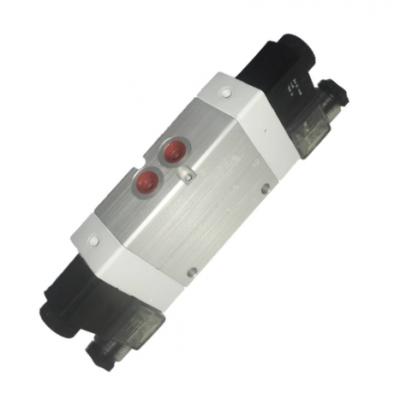 斯玛特电磁阀(CS13109)质保五年