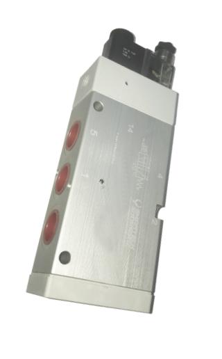 斯玛特电磁阀(CS15104)质保五年