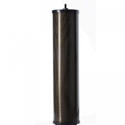 航空燃油除杂质滤芯 peco MPI-633-5SB