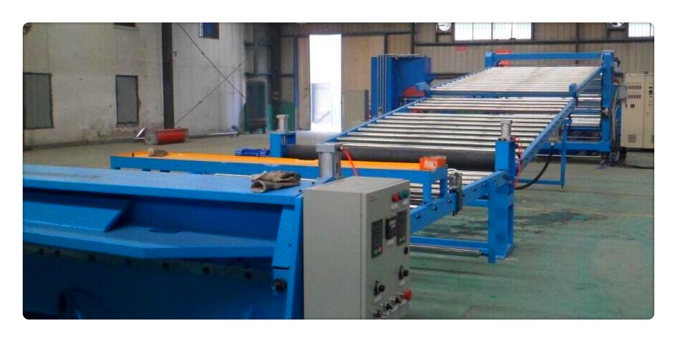 橡胶母粒造粒机,橡胶母粒造粒生产线(规格)