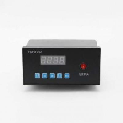 AM-P02系列脉冲喷吹控制仪
