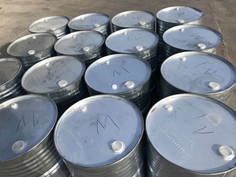 异丙醇 国标现货99.9 质量保障济南现货