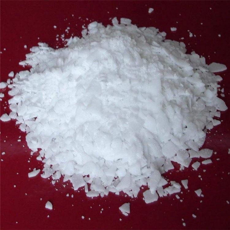 氢氧化钾 青海盐湖95% 工业级 专业供应