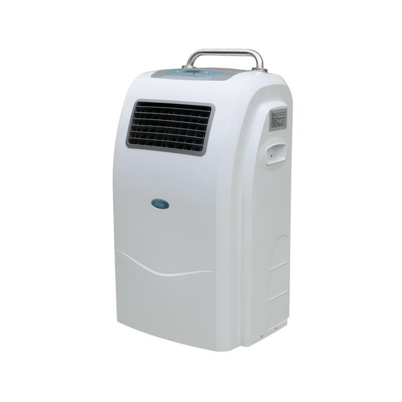 奥洁移动式紫外线空气净化机