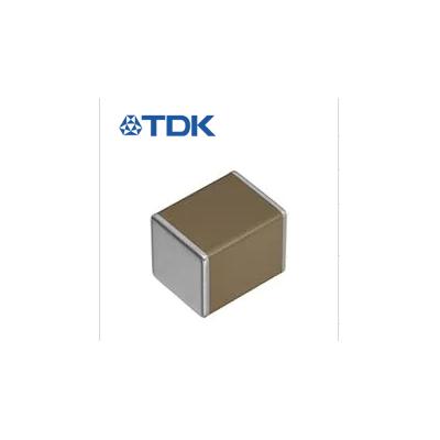 C3225X5R1C226K 1210 16V TDK电容