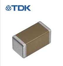 C3216X5R1A476M 1206 10V TDK电容