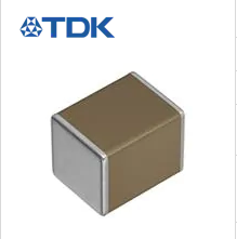 C3225X7R1H105K 1210 50V TDK 电容