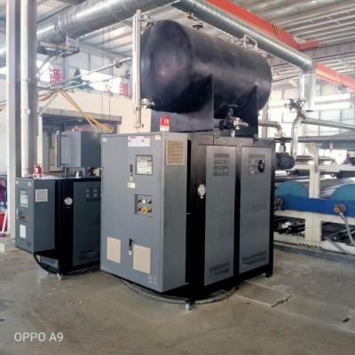 辊筒温度控制机/智能温度控制器/油循环温度控制器