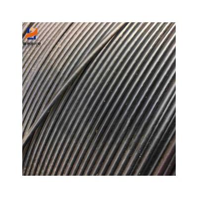 ADSS光缆PE/AT外护套光缆非金属电力光缆