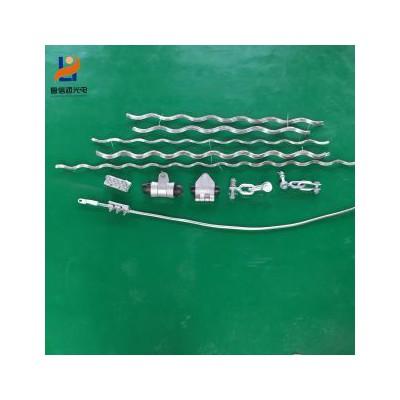 悬垂线夹电力金具线夹生产电力悬垂线夹