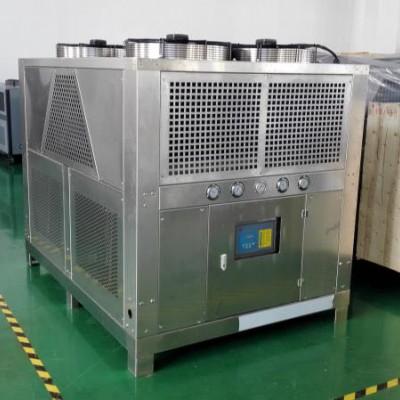 冷水机/工业冷水机组/风冷冷水机