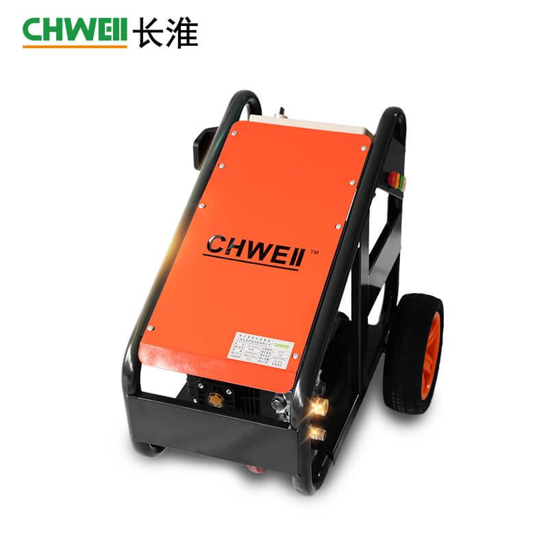CH-Q1615高压新型清洗机 汽车清洗机