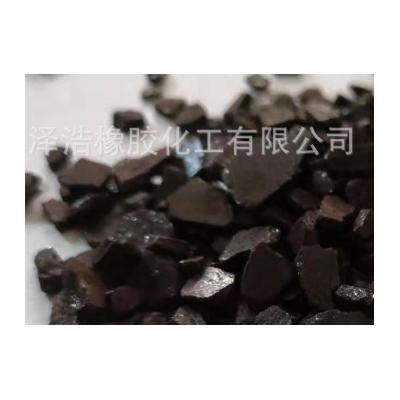 泽浩供应石油沥青片,片状沥青,改性石油树脂粘度大
