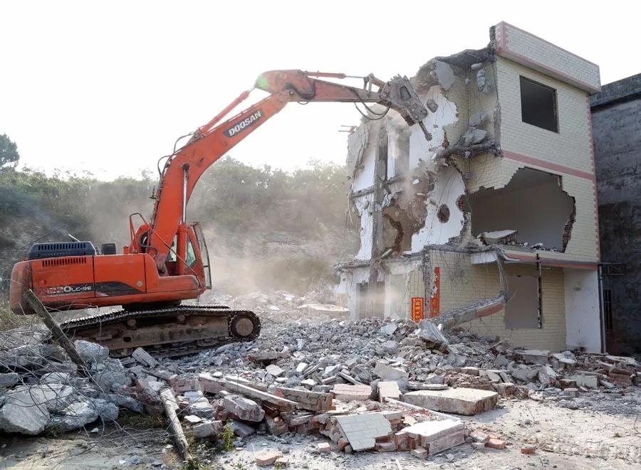 宜兴拆除化工厂资质齐全工厂拆除钢结构回收