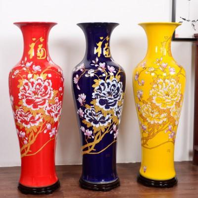 大件大型瓷器制作生产打样出样大件大型陶瓷定做定制