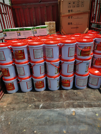 北京内墙抹灰墙面掉沙脱砂、砂浆墙面标号不足,沙干净多少钱一桶