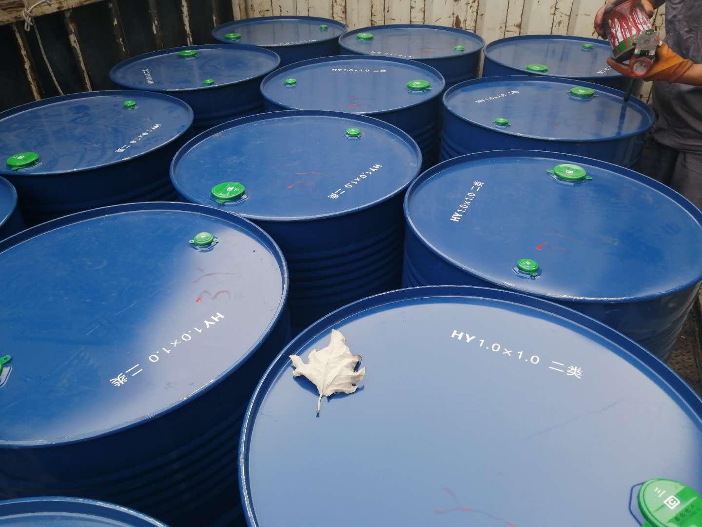 三乙胺 工业级三乙胺99.9% 德化现货供应