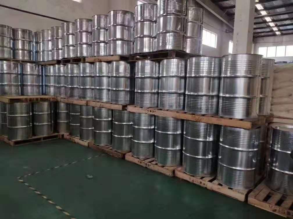 环氧氯丙烷 供应国标优级品 济南仓库直发